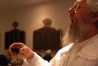 Rabbi Nachman